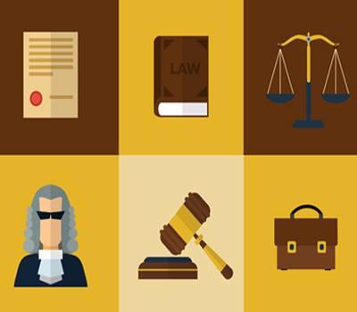 "Oμάδα νομικής υποστήριξης ""Επιμένουμε Πεδίο του Αρεως"""